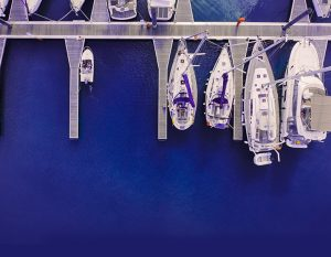 home marina wrapbg1 300x233 - home_marina_wrapbg1