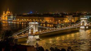 budapest 525857 640 300x167 - Drone Regulations - Austria