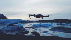 drone 2591566 640 300x169 - Our best tips for taking your drone abroad
