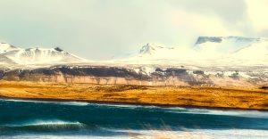 iceland 2650568 640 300x156 - Iceland Drone Laws