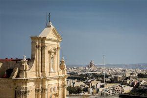malta 2377330 640 300x200 - drone laws for Malta