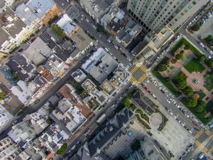 rooftops 1258857 640 300x225 - USA drone laws