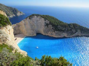 sea 418742 640 300x225 - GREECE zakynthos DRONE