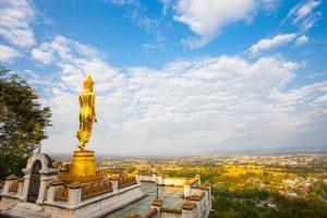 buddhism 1851454 640 300x200 - Thailand drone law