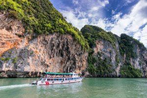 cliff 2129547 640 300x200 - Drone thailand