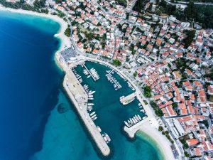 croatia 2370620 640 300x225 - Drone Law in Croatia