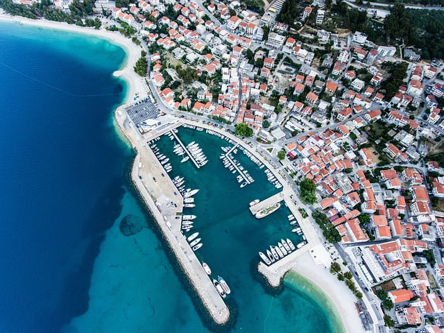 croatia 2370620 640 - Things to do Before leaving home with a drone