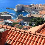 croatia 2476488 640 150x150 - Croatia Drone Laws