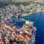 dubrovnik 2247300 640 150x150 - Croatia Drone Laws