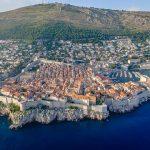 dubrovnik city 2236067 640 150x150 - Croatia Drone Laws