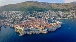 dubrovnik city 2236067 640 300x169 - Flying a drone in Croatia
