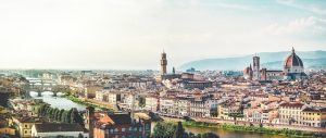 florence 1655830 640 300x127 - drone italy law