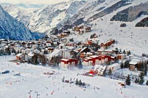 france 1973527 640 300x200 - ski resort drone policy