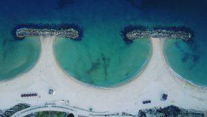 israel 2259781 640 300x169 - Drone Laws in Israel