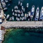port 1646902 640 150x150 - Croatia Drone Laws