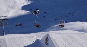 riders 1939640 640 300x165 - ski drone laws