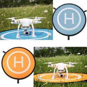 s l1600 1 300x300 - Landing Pad Foldable Helipad For RC Quadcopter DJI Phantom 4 3 Mavic Pro Drone