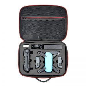 s l1600 2 300x300 - Waterproof bag drone