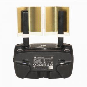 s l1600 6 300x300 - Signal Booster Remote Controller for DJI MAVIC PRO/ DJI SPARK Drone accessories