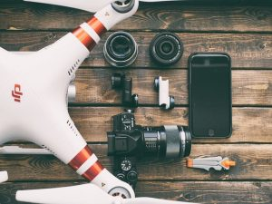 technology 2589463 640 300x225 - travel with a drone
