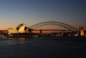 australia 2910680 640 300x201 - australia drone laws