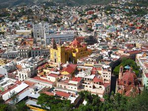 guanajuato 490146 640 300x225 - mexico drone rules