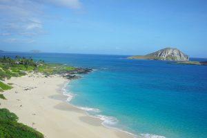 hawaii 975623 640 300x200 - Flying Drone in hawaii