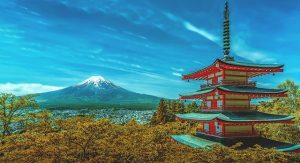 japan 1902834 640 300x163 - japan drone laws