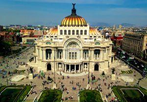 mexico 2442582 640 300x209 - mexico drone laws