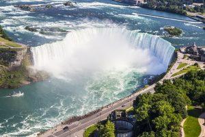 niagara 1590345 640 300x200 - Niagara Falls drones