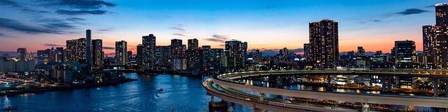Japan Drone Laws