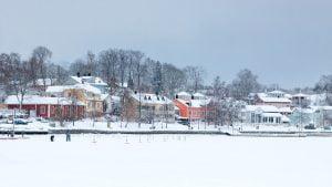 small 2505139 640 300x169 - finland drone laws