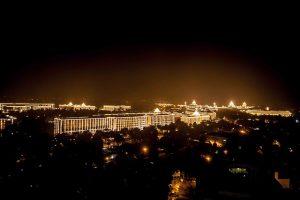 delhi 1141306 640 300x200 - India Drone Laws