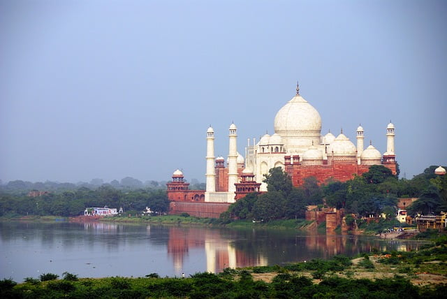 india 1961216 640 - Drone Laws India