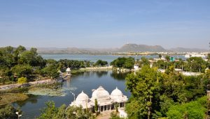 lake pichola 2155531 640 300x171 - Drone regulations in India