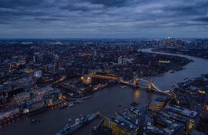 london 2203663 640 300x195 - England drone rules