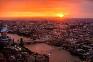 london 2374247 640 300x200 - Traveling with a Drone abroad? Here are our tips!