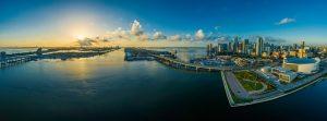 panorama 2117310 640 300x111 - Florida drone laws