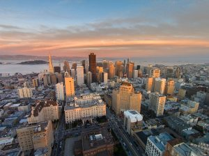 san francisco 1254172 640 300x225 - drone laws california