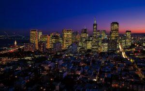 san francisco 1633202 640 300x187 - California Drone Law