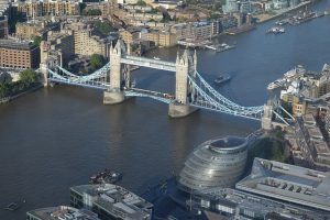 tower bridge 962236 640 300x200 - england drone laws