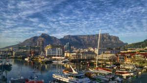 cape town 1562907 640 300x169 - Drone Regulations South Africa