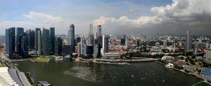 singapore 1234646 640 300x123 - singapore drone law