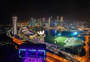 singapore 1896774 640 300x207 - singapore drone travel
