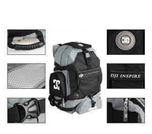 10 300x264 - drone Shoulder Bag
