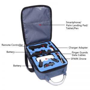 3 1 300x300 - Waterproof drone bag