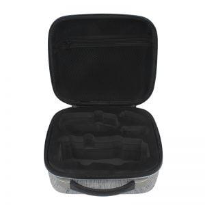 TB2OHDpkrBmpuFjSZFAXXaQ0pXa 119219540 300x300 - Bag for DJI Mavic Pro
