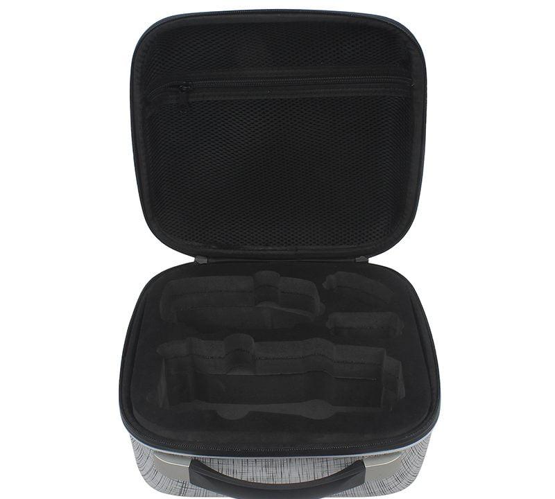 Bag for DJI Mavic Pro