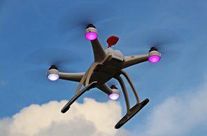 drone 1765141 640 300x198 - crashing a drone
