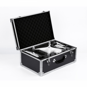 s l1600 1 300x300 - Professional updated Travel Bag Carry Hard Case Box For RC Drone DJI Phantom 4 3
